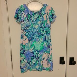Lilly Pulitzer Marah Dress